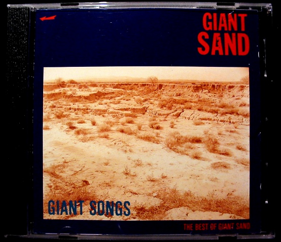 Giant Songs
